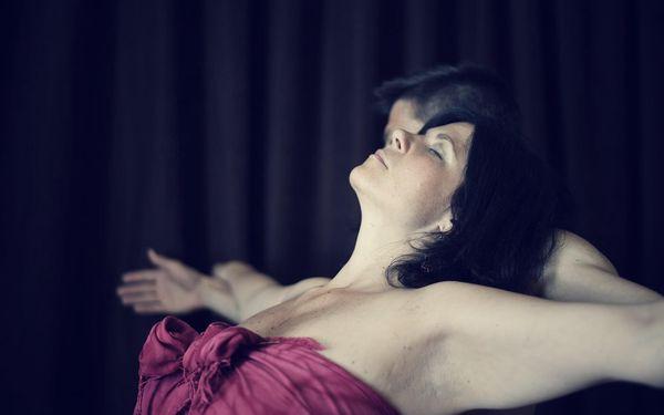 60min. rituál Setkání s tantrou (vhodný pro ženy i muže)5