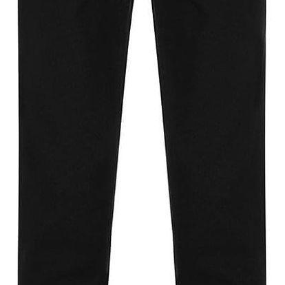 Pánské jeansové kalhoty Pierre Cardin