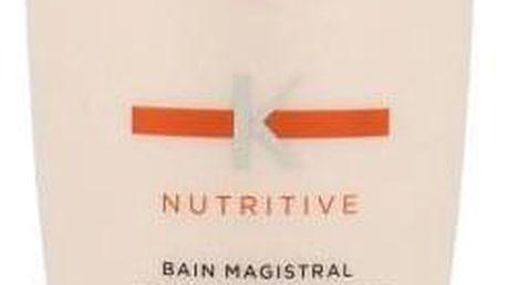 Kérastase Nutritive Bain Magistral 250 ml šampon pro suché vlasy pro ženy