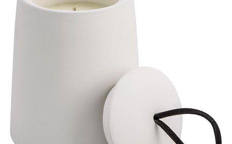 Svíčka V Nádobce Giorgia