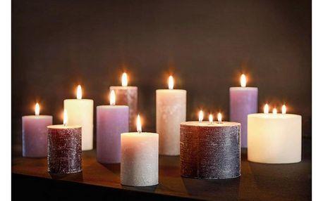 svíčka Lia