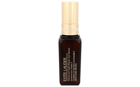 Estée Lauder Advanced Night Repair Night Repair Eye Serum 15 ml protivráskové oční sérum pro ženy