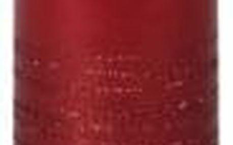 Svíčka ANDROMEDA VÁLEC vánoční d6x13cm