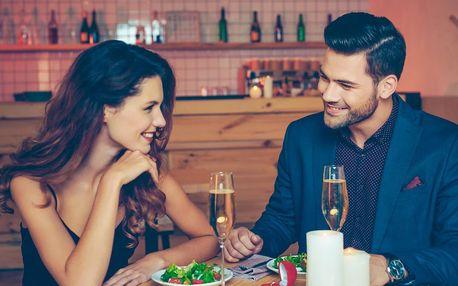 Dárkobox Pro Páry - zážitky pro dva, co upevní váš vztah