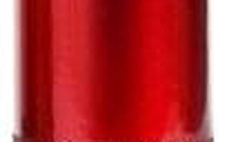 Svíčka vánoční PRINCE VÁLEC d7x14cm