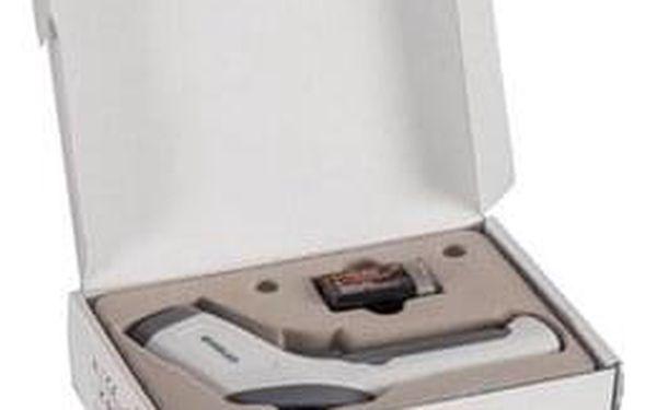 Orava MT-330 Bezkontaktní infračervený digitální teploměr2