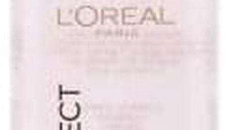 L´Oréal Paris Age Perfect Golden Age 125 ml hydratační essence pro zralou pleť pro ženy