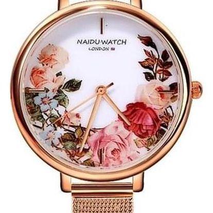 Dámské hodinky DH29