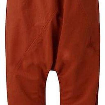 Dámské harémové kalhoty Tara