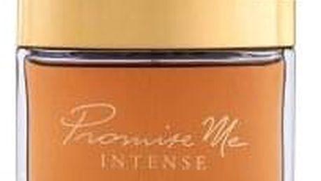 Mauboussin Promise Me Intense 90 ml parfémovaná voda pro ženy