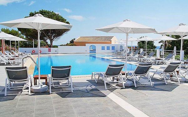 Hotel Remetzo Village