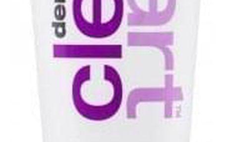 Dermalogica Clear Start Hydrating Lotion 59 ml hydratační zklidňující krém pro mladou aknózní pleť pro ženy