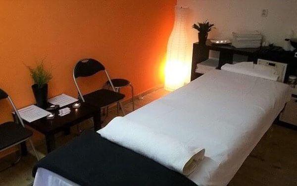 Relaxační masáž pro páry2