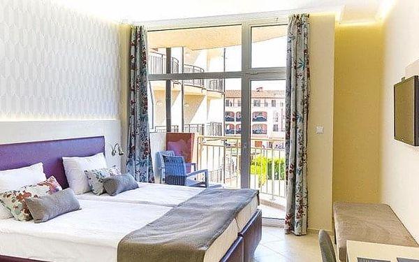 HOTEL MPM ASTORIA, Slunečné Pobřeží, Bulharsko, Slunečné Pobřeží, letecky, ultra all inclusive4