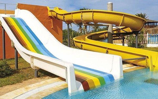 HOTEL CARIBBEAN WORLD DJERBA, Djerba, Tunisko, Djerba, letecky, all inclusive4