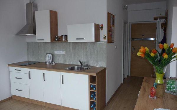Apartmán Q11