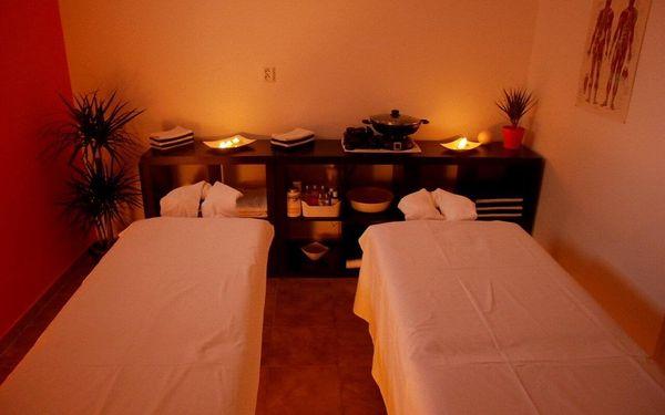 Relaxační masáž pro páry3