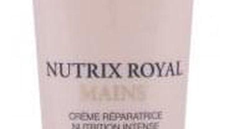 Lancôme Nutrix Royal Mains 100 ml krém na ruce pro ženy