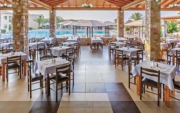 HOTEL AKTI BEACH CLUB, Kos, Řecko, Kos, letecky, ultra all inclusive3