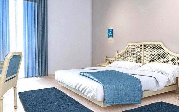 HOTEL BAKOUR SPLASH BY CHECKIN, Djerba, Tunisko, Djerba, letecky, all inclusive5