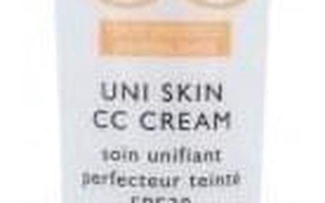 PAYOT Uni Skin SPF30 40 ml sjednocující cc krém pro všechny typy pleti pro ženy
