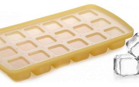 Tescoma myDRINK Tvořítko na led, kostky