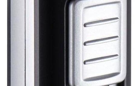 Plazmový zapalovač USB Nola 580