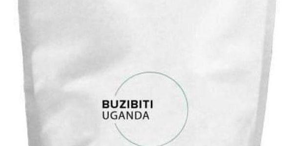 Kávový balíček - 3 pytlíky kávy + 1 french press, V pohodlí domova (Celá ČR)4