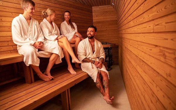 Pivní hotel Zlatá kráva - pípa na pokoji + wellness, Nepomuk, 2 noci - pokoj Standard, 2 osoby, 3 dny4