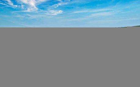 Zkrácená dovolená Istrie | Hotel Duga Uvala*** | Doprava v ceně | Dítě do 11,99 let zdarma | Polopenze