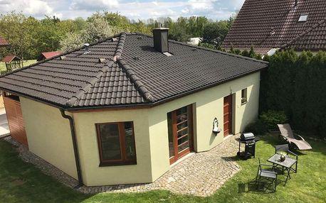 Hluboká nad Vltavou, Jihočeský kraj: Apartmán HOSÍN