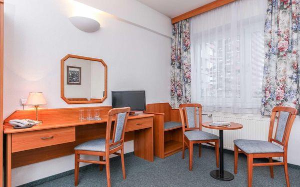 Ubytování pro 2 osoby | 2 osoby | 2 dny (1 noc)3