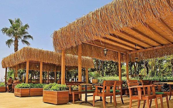 Hotel Club Turtas