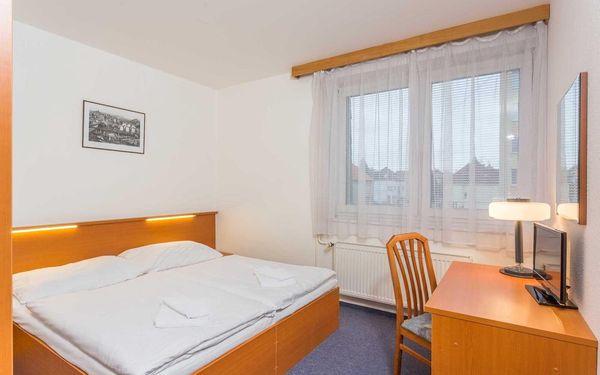 Ubytování pro 2 osoby | 2 osoby | 2 dny (1 noc)4