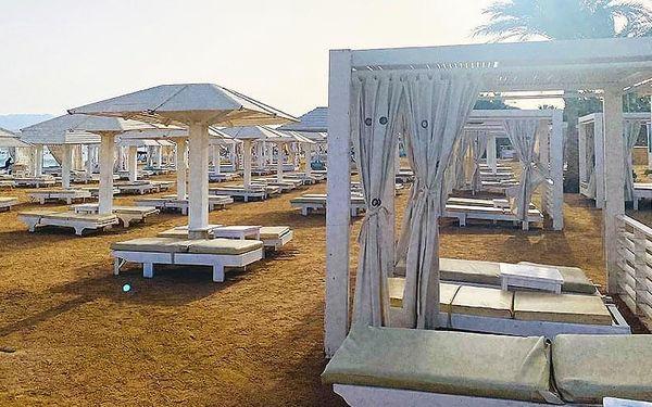 Hotel Sunrise Romance Sahl Hashesh, Hurghada, letecky, all inclusive3