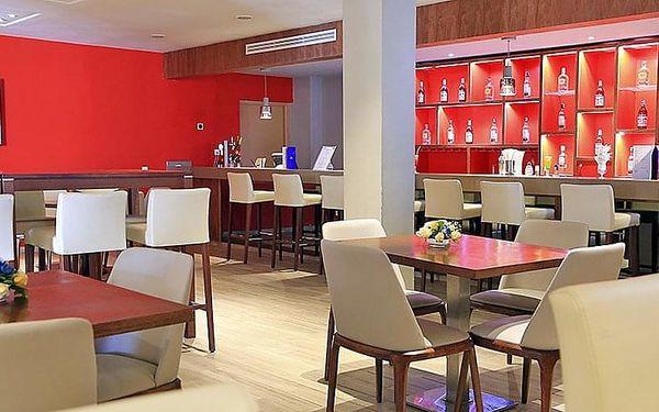 Hotel Labranda Les Dunes D'Or, Agadir, letecky, all inclusive4