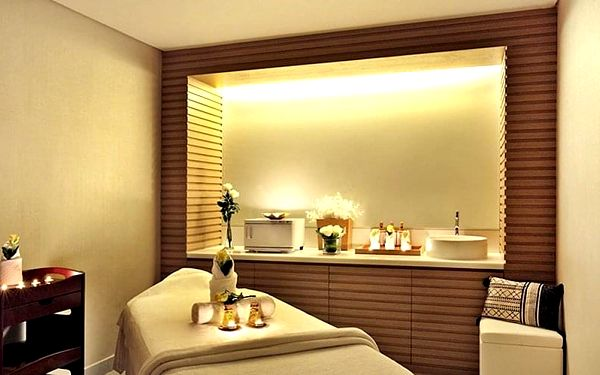 Hotel Novotel Bur Dubai, Dubaj, letecky, snídaně v ceně2