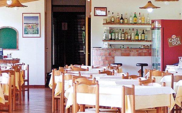 Hotel Villagio Alkantara, Sicílie, letecky, bez stravy5