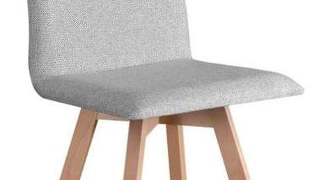Jídelní židle STRAKOŠ H II