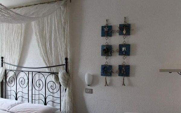 Rezidence Jolly, Bormio, Itálie, Bormio, vlastní doprava, bez stravy3