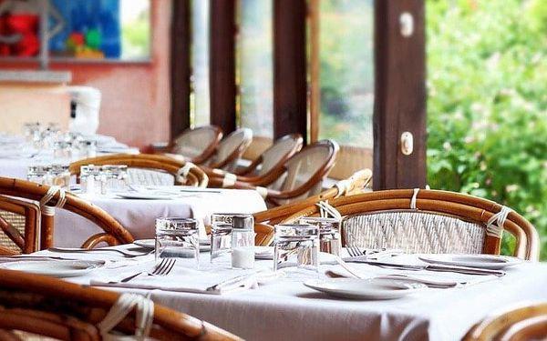 Colonna Country & Sporting Club, Sardinie / Sardegna, Itálie, Sardinie / Sardegna, letecky, snídaně v ceně3