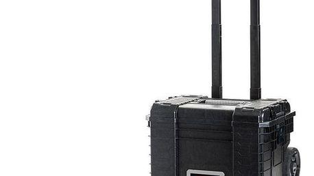 Keter box na nářadí Gear Mobile Cart