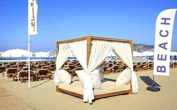Hotel Blue Diamond Alya, Turecká riviéra, letecky, all inclusive3