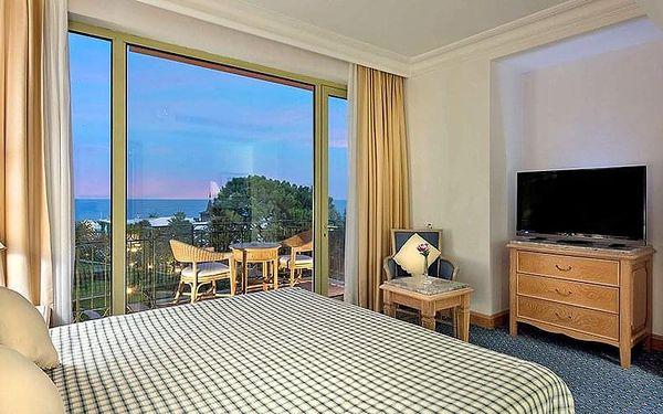 Hotel Asteria Kemer Resort