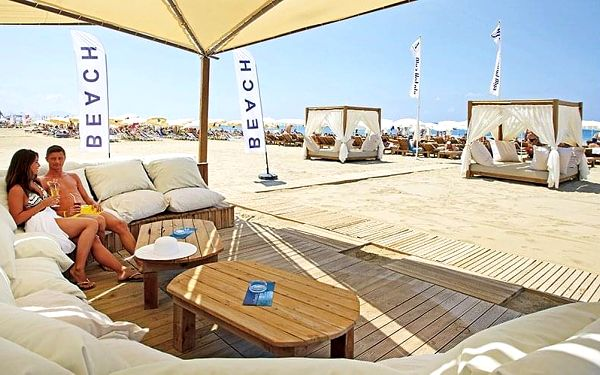 Hotel Blue Diamond Alya, Turecká riviéra, letecky, all inclusive5