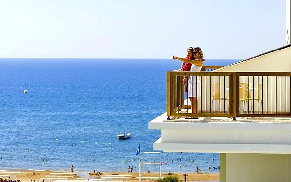 Hotel Royal Atlantis Spa & Resort, Turecká riviéra, letecky, ultra all inclusive4