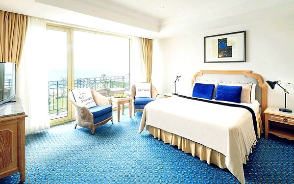 Hotel Asteria Kemer Resort, Turecká riviéra, letecky, ultra all inclusive5