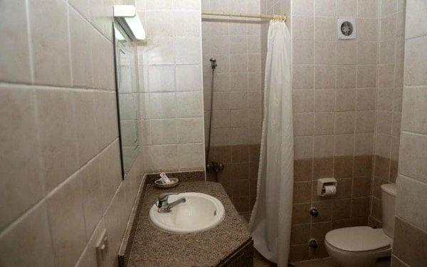 ZAHABIA HOTEL HURGHADA, Hurghada, Egypt, Hurghada, letecky, polopenze3