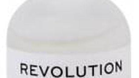Revolution Skincare Skincare 10% Matrixyl 30 ml protivráskové pleťové sérum pro ženy