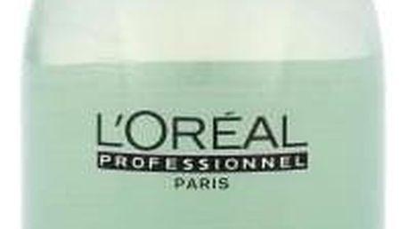L´Oréal Professionnel Série Expert Curl Contour 250 ml šampon pro ženy